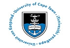 UCT's Open Access Policy has been revised