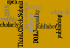 Open Access Scholarly Publishing